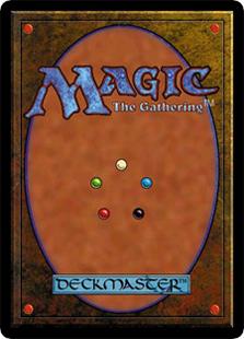M10 Magic The Gathering Lurking Predators Lauernde Raubtiere Magic 2010 EN